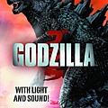 Godzilla Light & Sound Miniature Book Kit.jpg