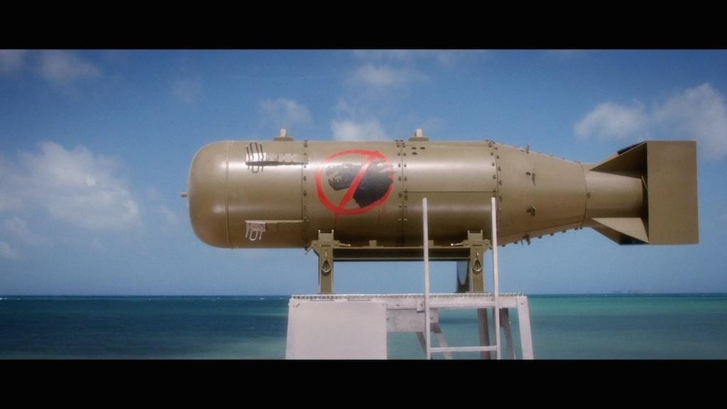godzilla-2014-movie-screenshot-nuclear-bomb.jpg