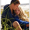 amanda_seyfried_dear_john