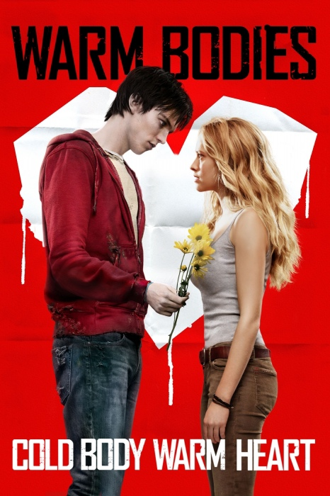 warm-bodies-poster-artwork-nicholas-hoult-teresa-palmer-rob-corddry-small