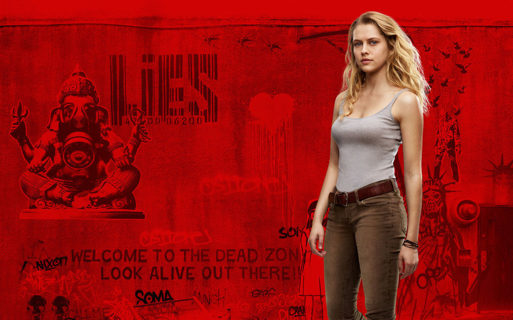 teresa_palmer_in_warm_bodies-wide