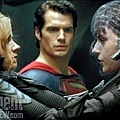 man-of-steel-amy-adams-antje-traue