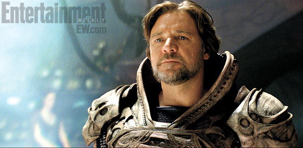 man-of-steel-russell-crowe1