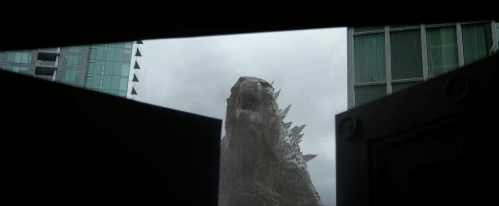 Godzilla-2014.png