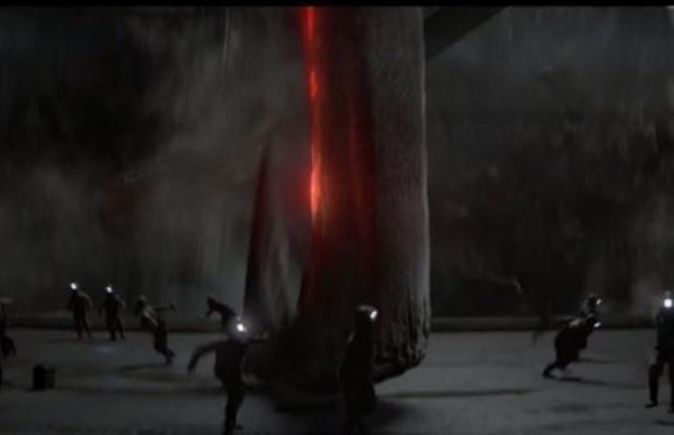 Godzilla-2014-Gigan