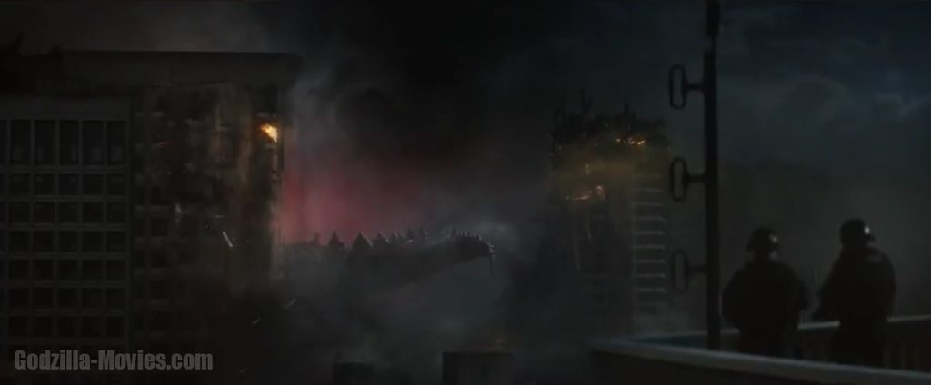 godzilla2014-uk-trailer-screencap-14