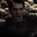 man-of-steel-skulls