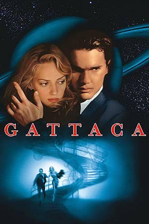 gattaca-1015426-p