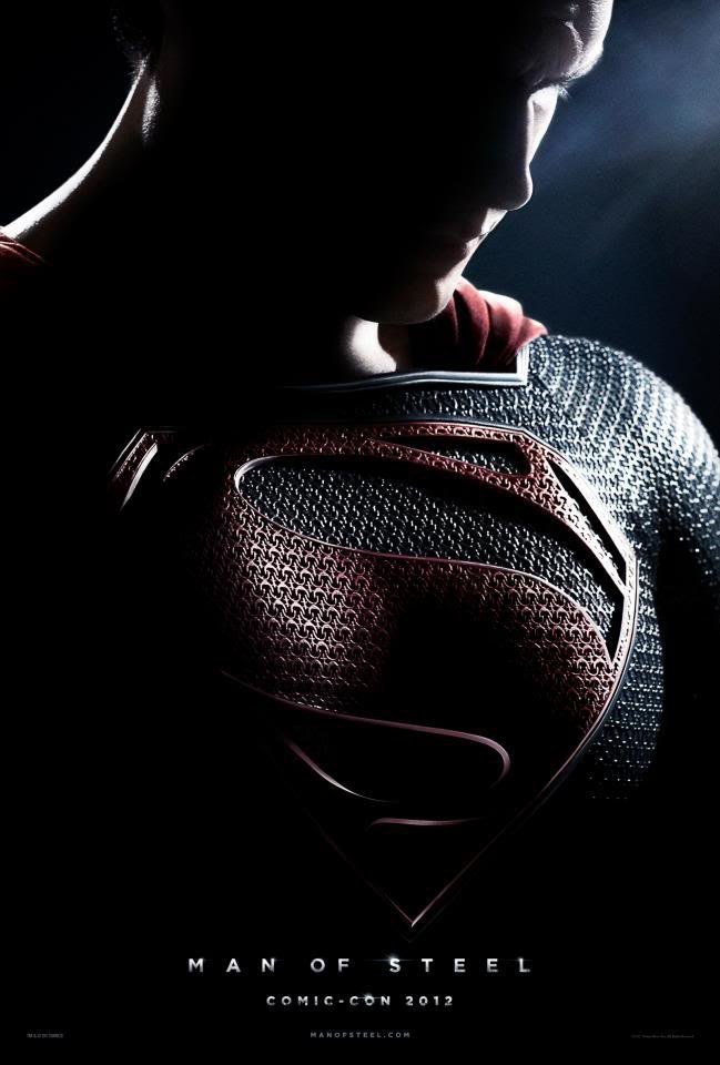 man-of-steel-poster-comic-con