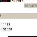 1000人(完成)