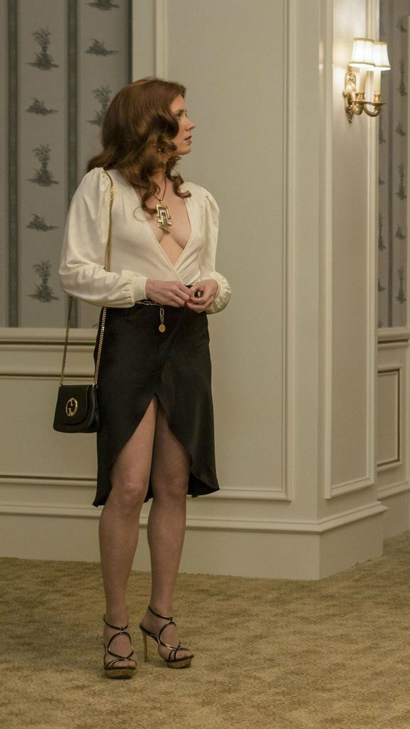 90903-Amy-Adams-American-Hustle-hot-GPMC.jpg