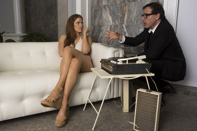american-hustle-david-o-russell-sul-set-con-amy-adams-295018.jpg