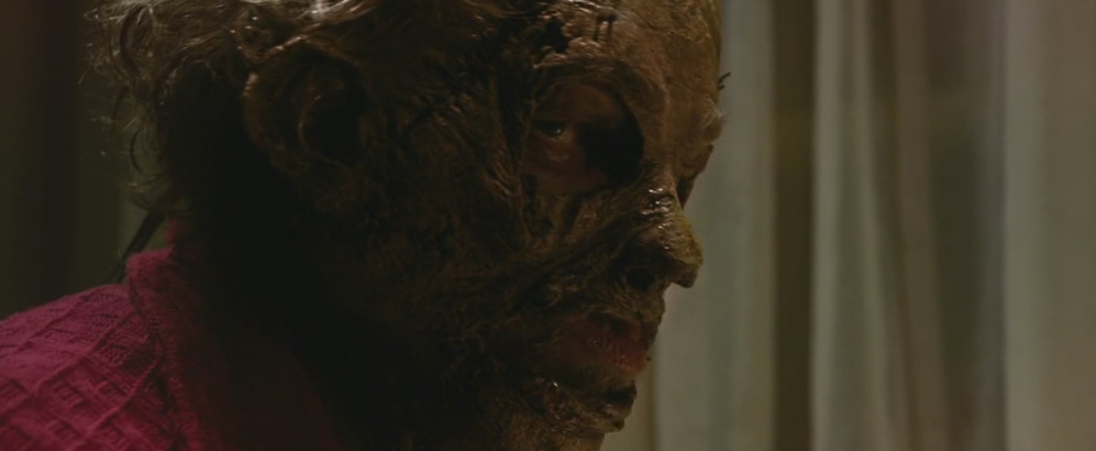 texaschainsaw_leatherface2