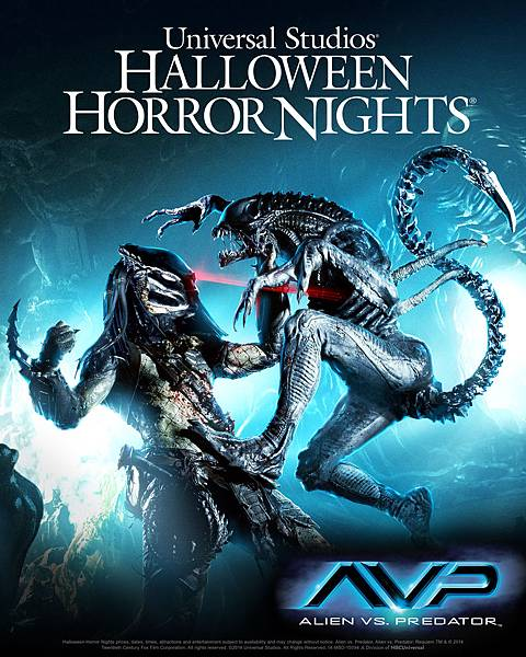 Alien-vs_-Predator-Comes-to-HHN