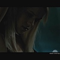 Kristen_Hager_Alien_vs_Predator_Requiem_8