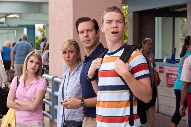 we-re-the-millers08