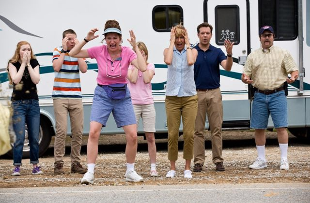 we-re-the-millers-picture01