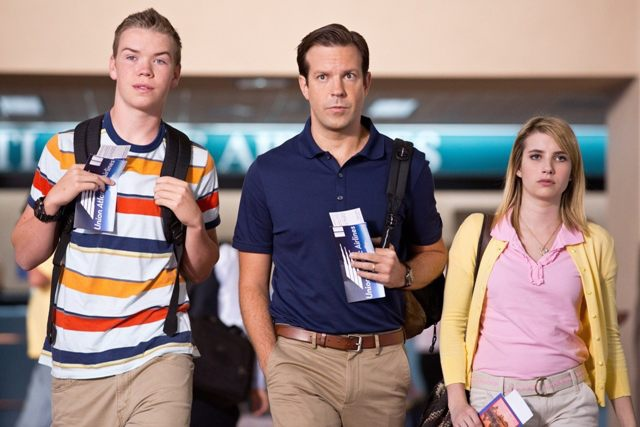 we-re-the-millers-picture07