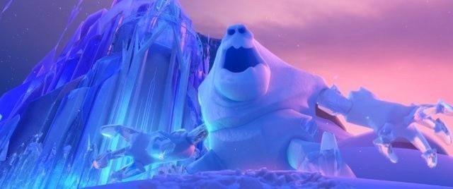 frozen-2013-image08
