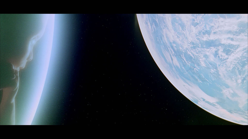 2001-a-space-odyssey-screenshot-1920x1080-14