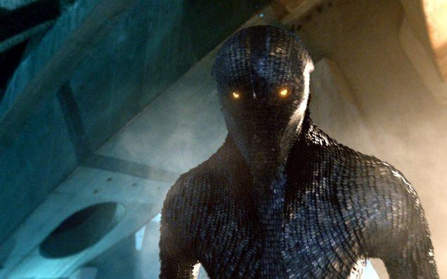 x-men-days-of-future-past-villains