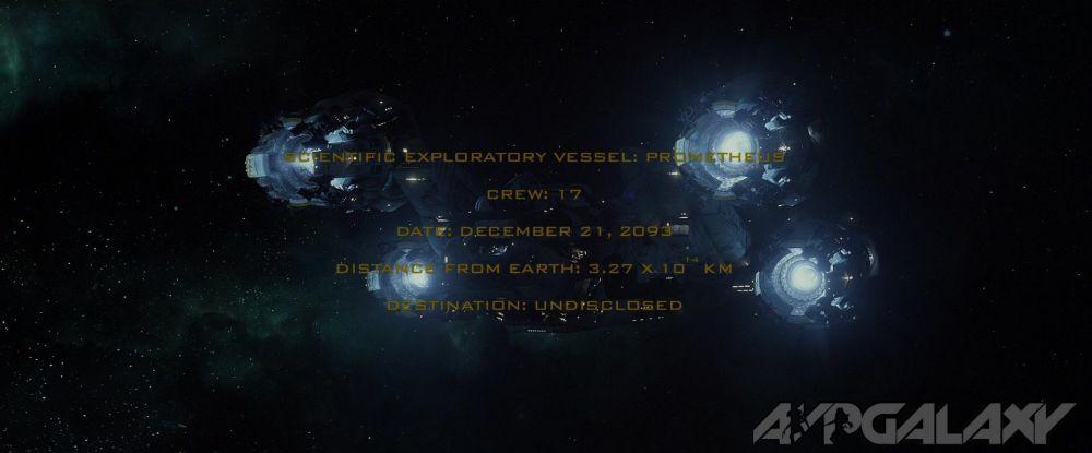 prometheus-bluray-0055