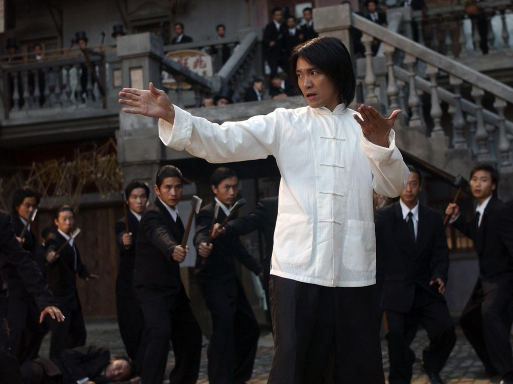 Kung-Fu-Hustle-Wallpaper--2-stephen-chow-381044_1600_1200