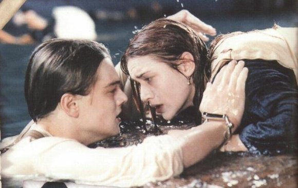 titanic-449558l-imagine
