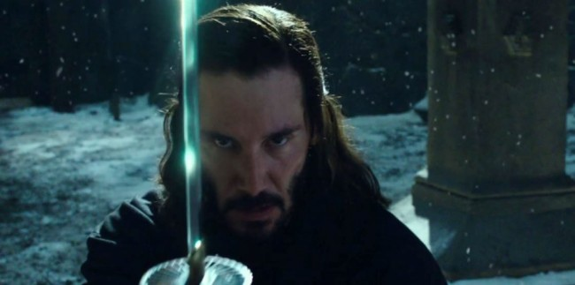 Keanu-Reeves-in-47-Ronin-2013-Movie-Image-650x323