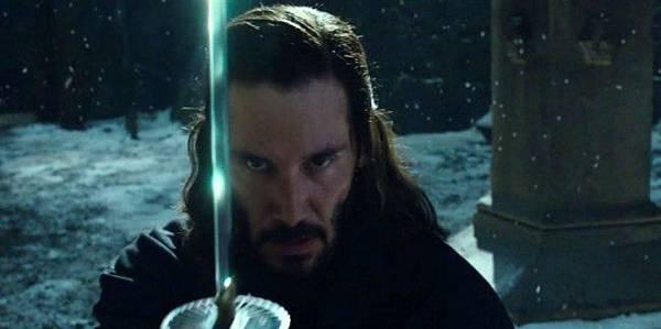 Keanu-Reeves-in-47-Ronin-2013-Movie-Image-650x323