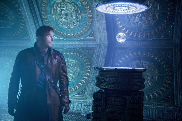 guardians-of-the-galaxy-pic06