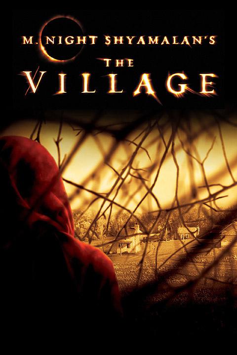 the-village-1007593-p