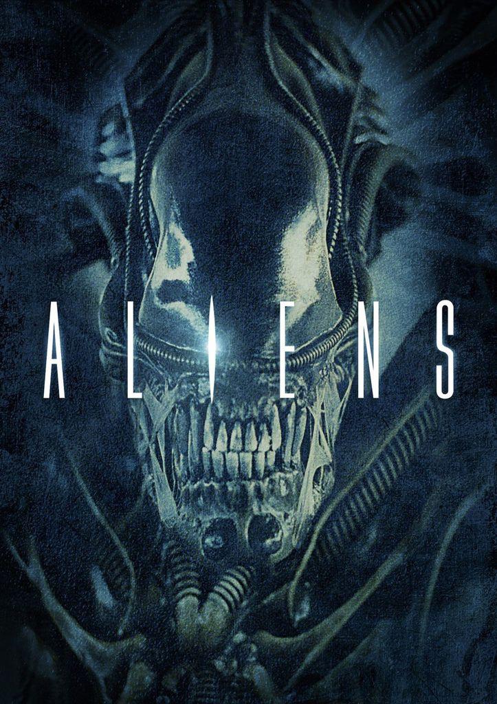 mwbw-aliens