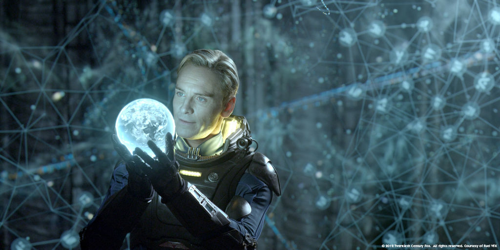 PROMETHEUS_FUEL_VFX_12