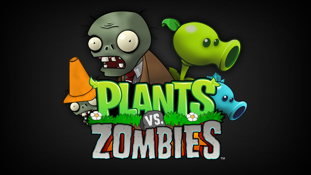 plants-vs-zombies-wallpaper-4
