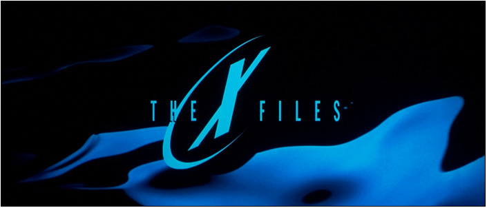 title_X-Files_blu-ray