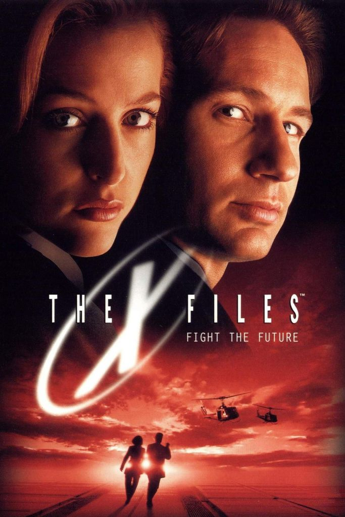 XFiles-fight-the-future
