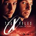XFiles-fight-the-future