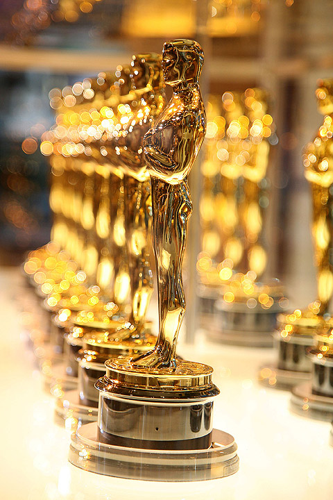 live-nominee-announcement-of-87th-annual-academy-awards-2015-1017553-p