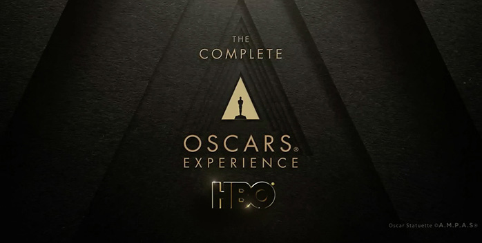 oscars_about_2014