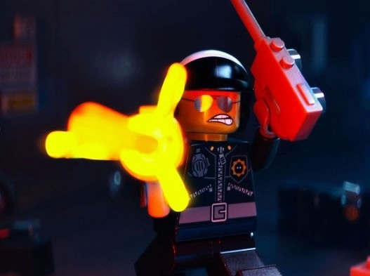the-lego-movie06