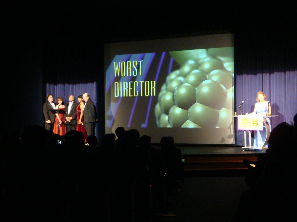 Worst_Director_at_29th_Razzie_Awards