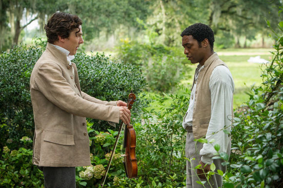 12-years-a-slave-892406l-imagine