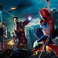 spidey-avengers-mashup