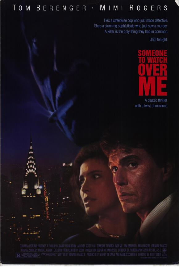 someone-to-watch-over-me-movie-poster-1987-1020254785