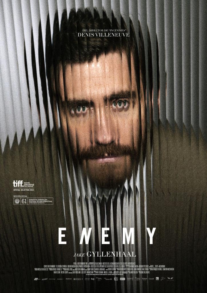 ENEMY22013
