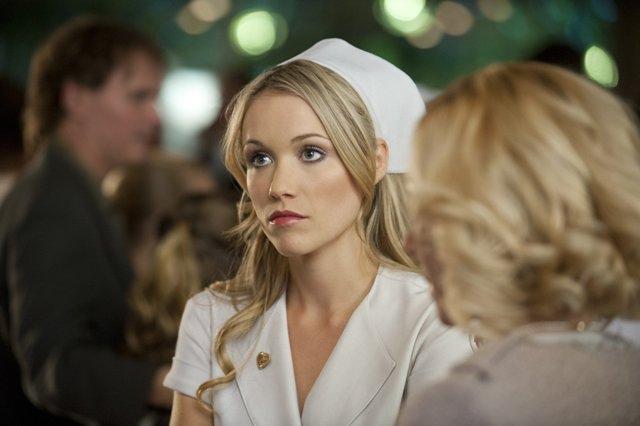 nurse-3d-01
