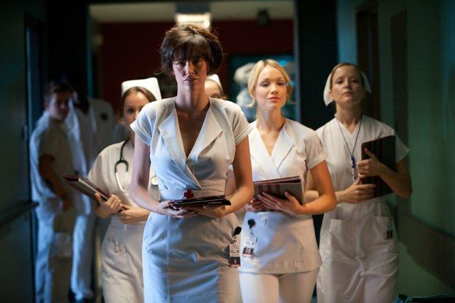 nurse-3d-02