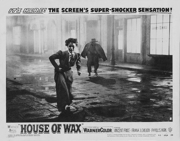 house-of-wax-2-d-lobby-card_8-1953