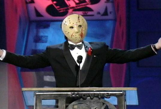 Jason02